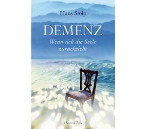 Demenz: Wenn die Seele sich zurückzieht