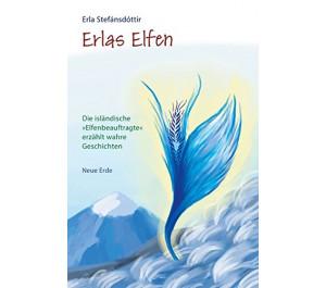 Erlas Elfen