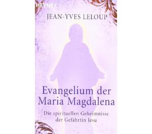 Das Evangelium der Maria Magdalena