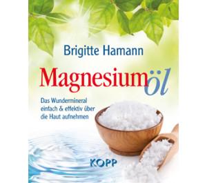 Magnesiumöl (Buch)