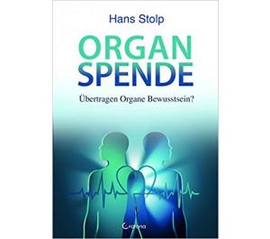 Organspende: Übertragen Organe Bewusstsein?