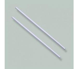 Silber-Elektroden für Ionic Pulser