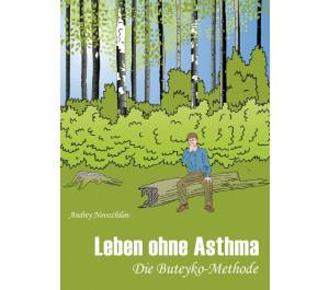 Leben ohne Asthma? Die Buteyko-Methode