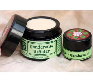 Kräuter Handcreme 35ml