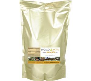 MOMO-Aktiv HORSE BALANCE Plus