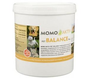 MOMO-Aktiv PET BALANCE Plus