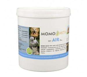 MOMO-Aktiv PET AIR Plus