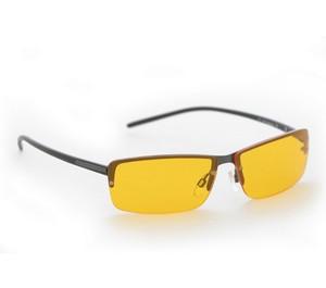 "PRiSMA® Bildschirmbrille P1 bluelightprotect ""LiTE"""