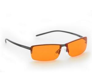 "PRiSMA® Bildschirmbrille P1 bluelightprotect ""PRO"""