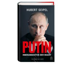 Putin – Innenansichten der Macht