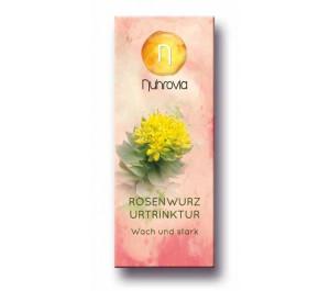 Rosenwurz-UrTrinktur 20 ml