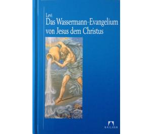 Das Wassermann-Evangelium
