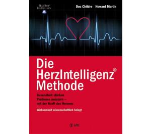 Die Herzintelligenz-Methode
