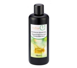 Moringa-Samenöl 100ml