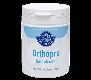 Orthopro-Tabletten
