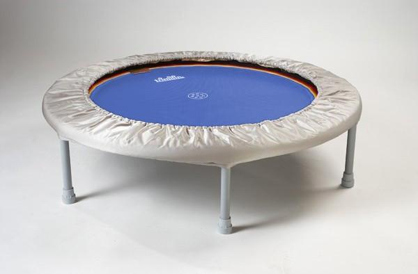 trimilin trampolin modell med zeitenschrift online shop. Black Bedroom Furniture Sets. Home Design Ideas