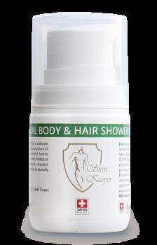 Alp Herbal Body & Hair 50 ml