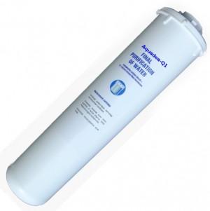 Aquadea Q1-Filterkartusche