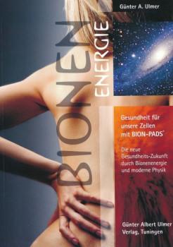 Bionen Energie