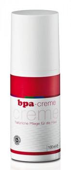 bpa-creme 100ml