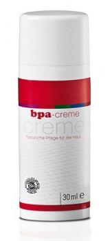 bpa-creme 30ml