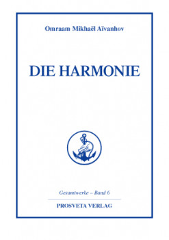 Die Harmonie