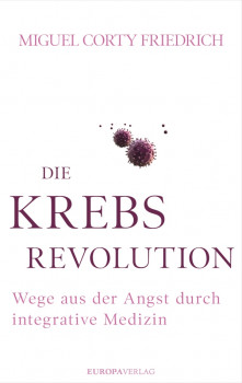Die Krebsrevolution