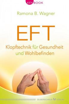 EFT – Klopftechnik für Gesundheit und Wohlbefinden