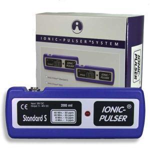 Ionic Pulser Standard S