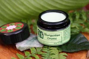 Morgentau Creme 35ml