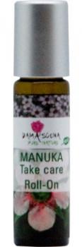 Manuka Roll-On Bio 10 ml
