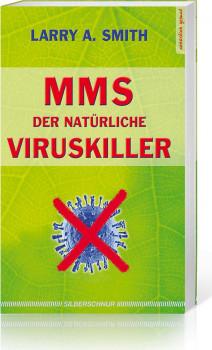 MMS-Der natürliche Viruskiller