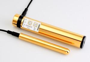 PowerTube Gold