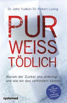 Pur, Weiss, Tödlich