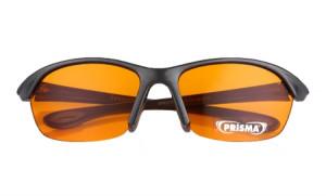 PRiSMA® Bildschirmbrille Murnau - PRO