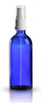 Sprühflasche für Magnesiumöl