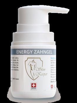 Energy Zahngel 50 ml