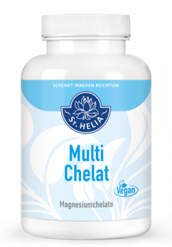Multi Chelat