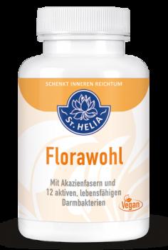 Florawohl