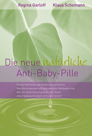 thema anti baby pille