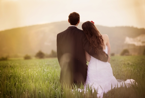 Geheimnis Einer Guten Ehe