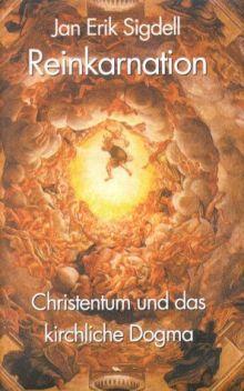 Wiedergeburt Im Christentum