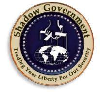 Schatten Regierung